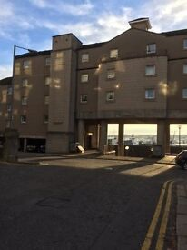 2 Bedroom flat, City Centre, Aberdeen, 750 PCM, Available Immediate move-in