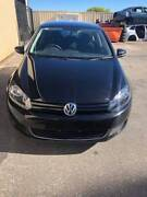 Volkswagon 1.2 turbo TSI 2011 FOR Sale Neerabup Wanneroo Area Preview
