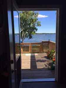 CHEMONG LAKE HOME, MONTHLY, WEEKLY OR WEEKENDS Peterborough Peterborough Area image 6