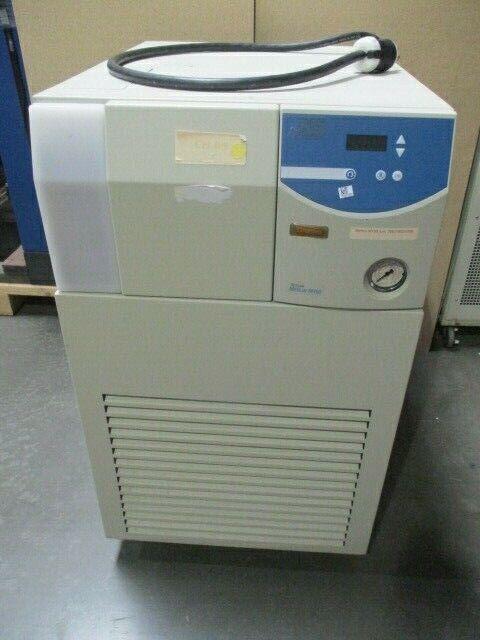 Neslab Merlin M150 Recirculating Chiller, Thermo Fisher Scientific, 452519
