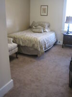 weekly/monthly  5 bdrm