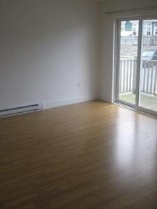 75 Collins Grove, 2-level Condo for rent or for sale