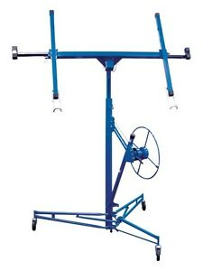 Big Sale: Drywall Panel Lift for $249.00 only! (6030 50 Street)