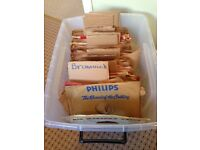 78 rpm Records - Job Lot of 101 - Buyer to Collect