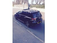 GOLF GTI 2010 2.0T STAGE 2 APR REMAP FULL SERVICE HISTORY