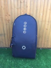 Bugaboo Travel Case (Flight Case) - Used - Good condition