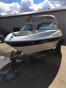 DO YOU NEED CASH $$$$ BRING YOUR BOAT / SEADOO DOWN TO US. Edmonton Edmonton Area image 4