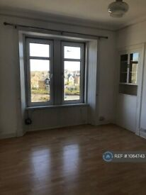 2 bedroom flat in Crieff Road, Perth, PH1 (2 bed) (#1084743)