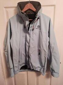 Henry Lloyd Sailing Jacket - Bargain price