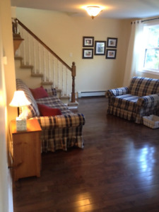 Live in Armdale!  Great Location!  Quiet Street!