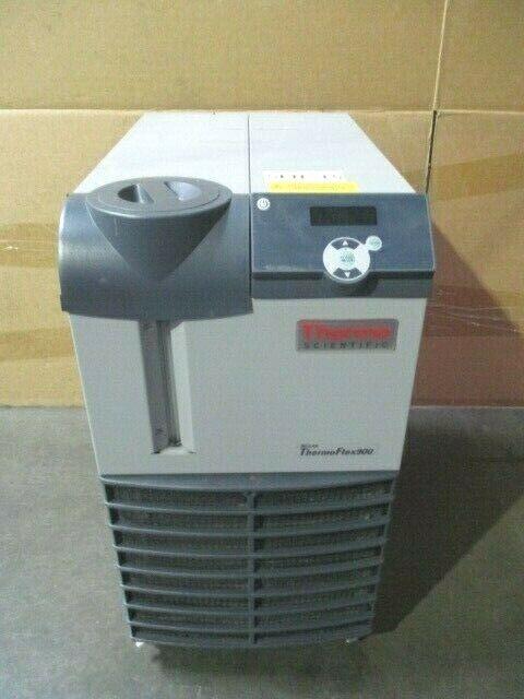 Neslab ThermoFlex900 Recirculating Chiller, Thermo Fisher Scientific, 451480