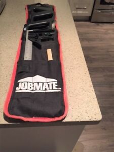 JobMate Saw Collection