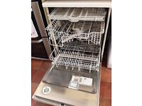 Miele dishwasher - collection only