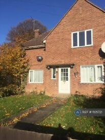 1 bedroom in Abbot Road, Bury St. Edmunds, IP33 (#1105721)