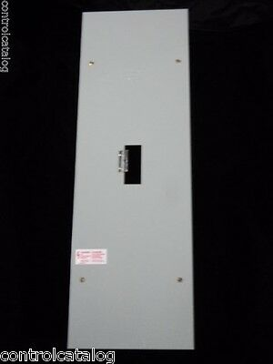 Ge Tf225f Spectra Rms Circuit Breaker Enclosure 225amp - New In Box