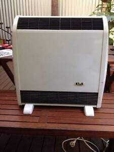 IXL Turbo Electric Heater $50 ONO - Collection from Naremburn Naremburn Willoughby Area Preview