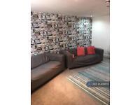 1 bedroom in Hannan Road, Liverpool, L6