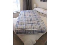 3ft single bed mattress