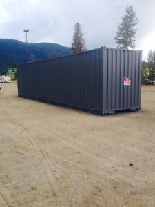 containers for sale   new and used