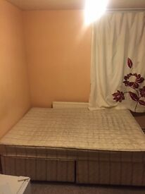 Double room to rent in High Barnet - £530pm all inclusive