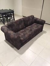 Sofa Bed - Great Condition Nailsworth Prospect Area Preview