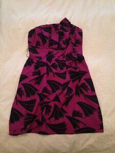 VÊTEMENTS FEMMES - Robes - Camisoles Gatineau Ottawa / Gatineau Area image 9
