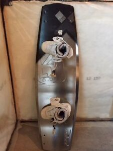 Mens Used Wakeboard For Sale