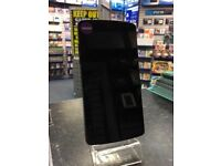 LG Nexus 5 32GB Black -- Unlocked