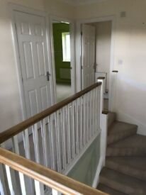 3 Bedroom House For Rent in Camelford