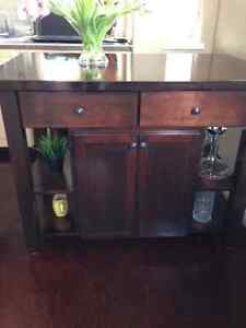 used kitchen cabinets buy amp sell items tickets or tech