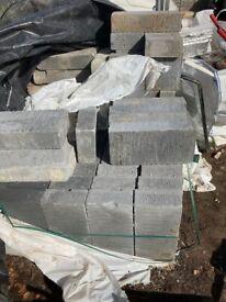 60 plus celcon building blocks for sale