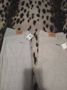 New Abercrombie and Fitch legging size 10