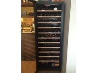 moving home - various items for sale - dining table, chairs, wine cabinet, painting and much more