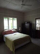Spacious room in renovated Queenslander INCLUDES ELEC & INTERNET Annerley Brisbane South West Preview
