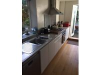 Used Ikea kitchen for sale in North London - Available in early January 2017