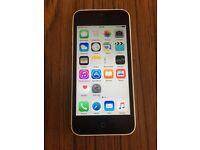 iPhone 5c 16GB **Please Read**