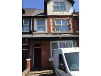 4 Bedroom House Available Now in Tipton