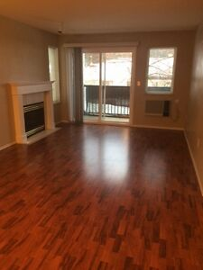 Salmon Arm - For Rent