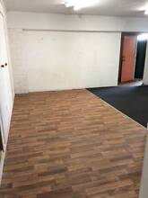 Studio Flat $180 per week Salt Ash Newcastle 2300 Newcastle Area Preview