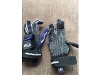 Water Sports Gloves
