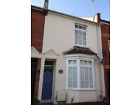 Lovely Double Bedroom to rent in house in Lyon Street