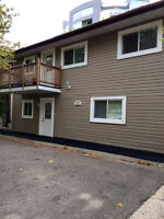 4-Plex Investment Property for Sale- Close to Downtown