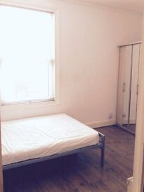 Double room, Stockton-on-tees, Rent includes all Bills & internet access (23 3)