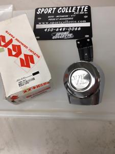 HORN ASSY(SUZUKI 38500-10F00)