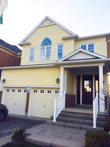 4 BEDROOM HOME FOR RENT IN THOROLD! CONFEDERATION HEIGHTS