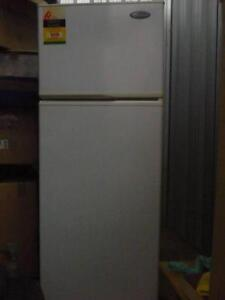 Westinghouse fridge for sale!  Must go by Monday 24/10/16! Robina Gold Coast South Preview