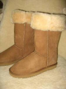 UGG boots manufacturing business for sale Moorabbin Kingston Area Preview