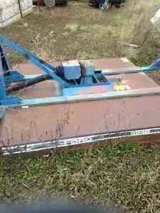 FORD 954B 3 PT Hitch Mower