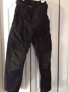 Paintball Pants - Adult Small