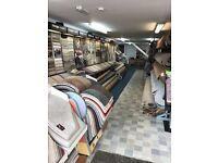 carpets services [supply & fittings] CHEAP CHEAP